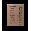 Купить HotFrost D95F