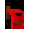 Купить HotFrost 45A Red
