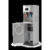 Купить HotFrost V115PUF (без фильтров)