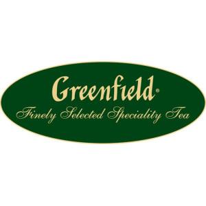 Greenfield Tea Ltd