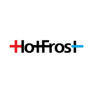 Hotfrost