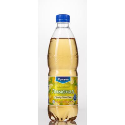 Купить Лимонад 0,5л x 12шт ПЭТ