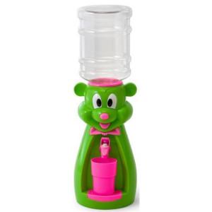 Детский кулер для воды VATTEN kids Mouse