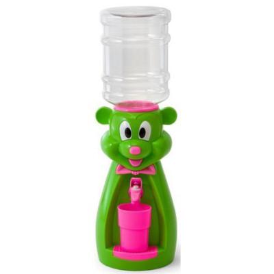 Купить Детский кулер для воды VATTEN kids Mouse