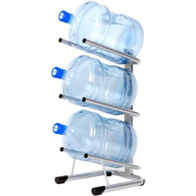 Купить Подставка для 3 бутылей