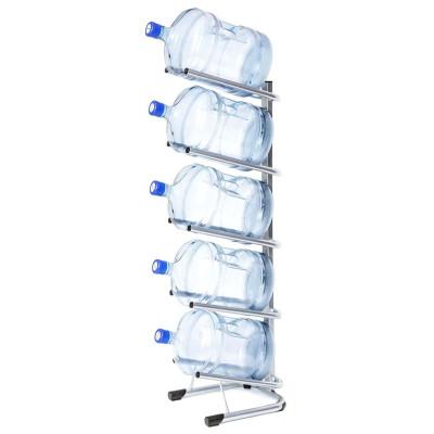 Купить Подставка для 5 бутылей